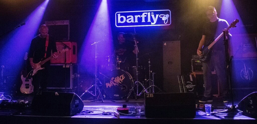 barfly_band